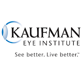 Kaufman Eye Institute