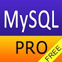 MySQL Pro Free icon