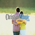 ChristianMingle Mobile Site icon