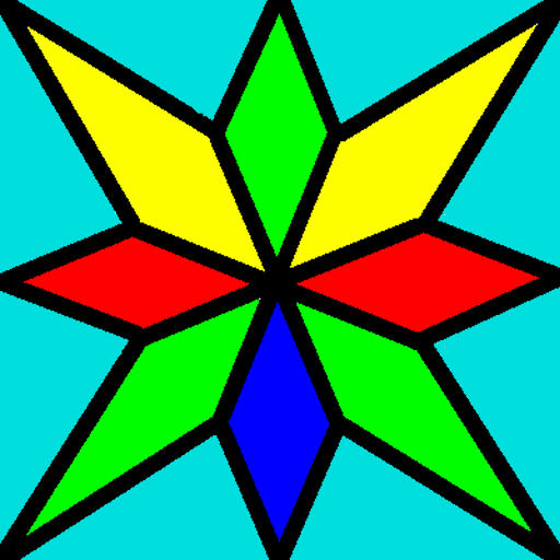 ColorMaze Sqr1 Lite