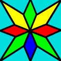 ColorMaze Sqr1 Lite logo