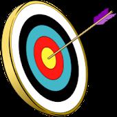 International Archery