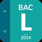 Bac L 2014 avec digiSchool