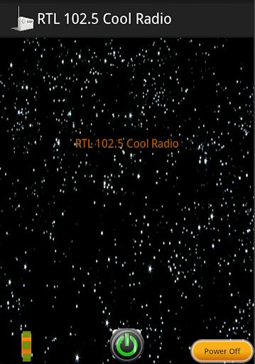 RTL 102.5 Cool Radio