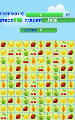 免費下載解謎APP|Pop Fruit app開箱文|APP開箱王
