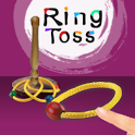 RingTossFree icon