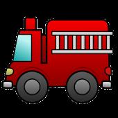 Cars, Planes & Trucks Snap