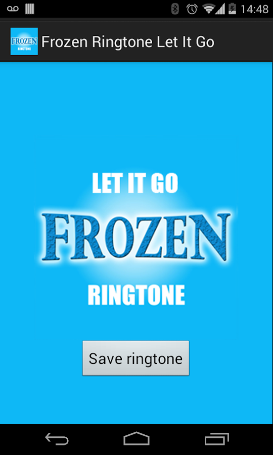 let it go frozen games to play