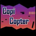 Copi Copter