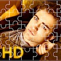 Robert Pattinson Jigsaw HD logo