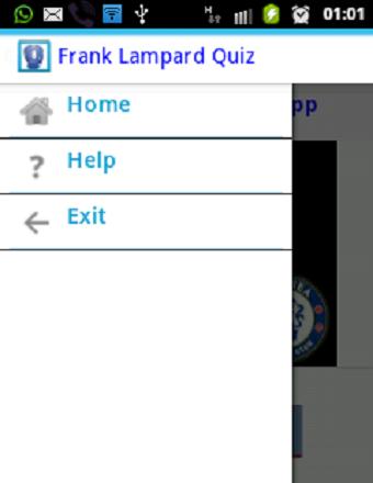 Frank Lampard Fans Quiz
