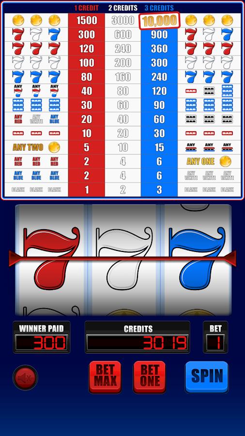 free slot machines google scholar advanced