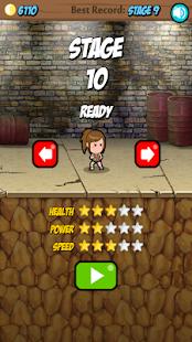 The Kungfu Kid 角色扮演 App-癮科技App