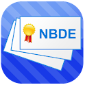 NBDE Flashcards icon