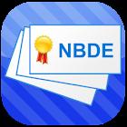 NBDE Flashcards icon