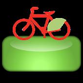 Nancy Bikes