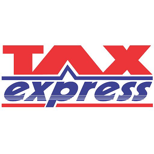 Taxi Tax Express