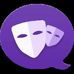 Secret Circle - talk freely v2.3.00.26