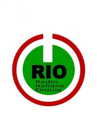 RIO - Radio Italiane Online