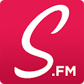Swingset.FM Podcast Network icon