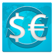 eCurrency (.. file APK for Gaming PC/PS3/PS4 Smart TV