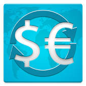 eCurrency (Exchange Rates)
