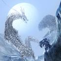 Mount Dragon-DRAGON PJ icon