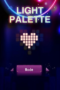 Light Palette - screenshot thumbnail