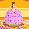 Cake Creation Workshop icon