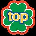Superenalottop Superenalotto icon