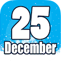 Christmas Countdown ???? download