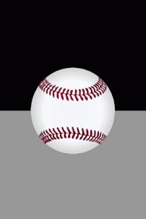 Chicago (CWS) Baseball - screenshot thumbnail