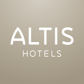 Altis Hotels