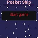 Pocket Ship icon