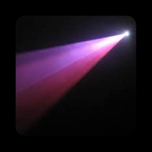 频率的光。