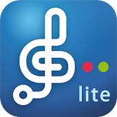 Composer lite - Algorithmic musical composer