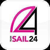 Sail 24