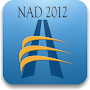 NAD Teacher's Convention 2012 APK icon