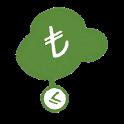 En Ucuz Fiyat icon