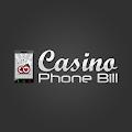Download Casino Phone Bill APK