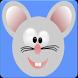 Mouse Mayhem!