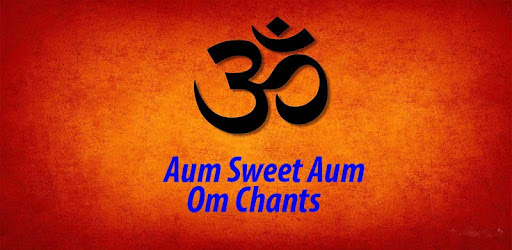 Om Mantra HD - Apl di Google Play