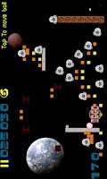 Screenshot of Troncho shoot sheep free