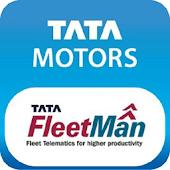 Tata Motors smartTRACKER