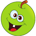 Granny Smith's Baby Monitor icon