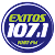 KHIT EXITOS 107.1 Fresno file APK Free for PC, smart TV Download