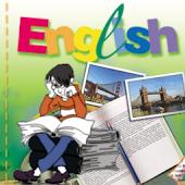 Английский язык. Справочник