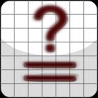 Калькулятор матриц icon
