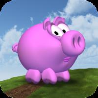 Piggly 1.05ggl