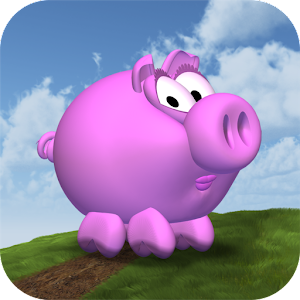 Piggly for PC and MAC